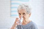 Vorschaubild für Teaser Vernetzungsstelle Seniorenernährung in Schleswig-Holstein